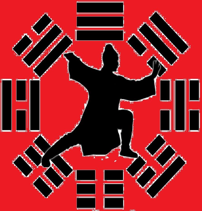 wudang-gongfu-tu-red