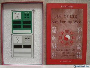 yijing-van-koning-wen-kaarten-boek
