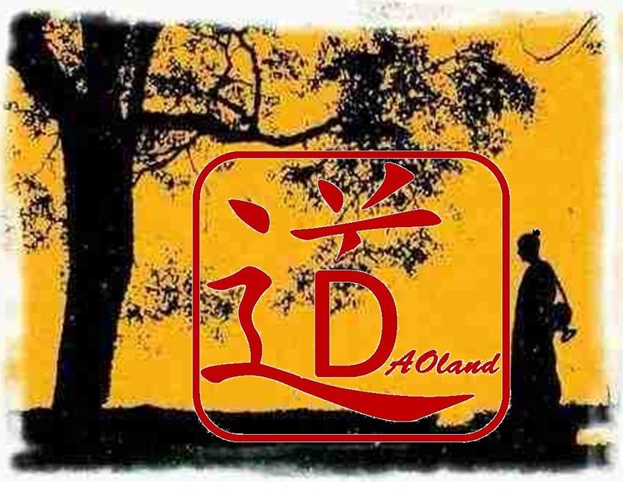 daoland-romantic-2