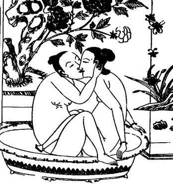daoist-tantra
