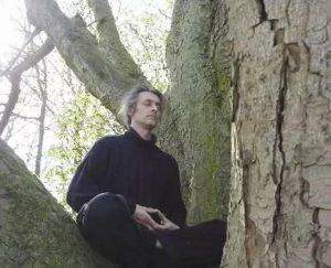 rene-goris-meditation