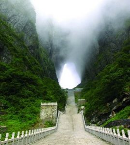 wudang-stairs-going-up-to-heaven